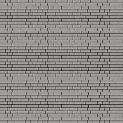 mtex_98109, Stone, Flagging, Architektur, CAD, Textur, Tiles, kostenlos, free, Stone, Rinn Öffentlicher Raum