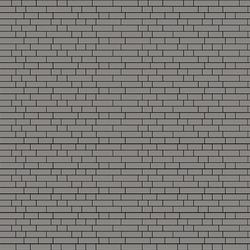 mtex_98110, Stone, Flagging, Architektur, CAD, Textur, Tiles, kostenlos, free, Stone, Rinn Öffentlicher Raum