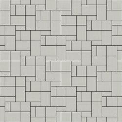 mtex_98180, Stone, Flagging, Architektur, CAD, Textur, Tiles, kostenlos, free, Stone, Rinn Öffentlicher Raum