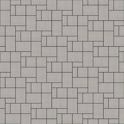 mtex_98181, Stone, Flagging, Architektur, CAD, Textur, Tiles, kostenlos, free, Stone, Rinn Öffentlicher Raum