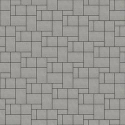 mtex_98182, Stone, Flagging, Architektur, CAD, Textur, Tiles, kostenlos, free, Stone, Rinn Öffentlicher Raum