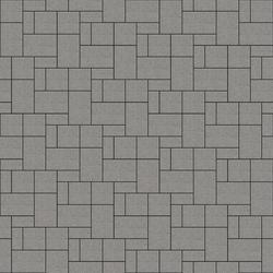 mtex_98183, Stone, Flagging, Architektur, CAD, Textur, Tiles, kostenlos, free, Stone, Rinn Öffentlicher Raum