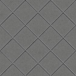 mtex_98317, Metal, Roof, Architektur, CAD, Textur, Tiles, kostenlos, free, Metal, Roofinox GmbH