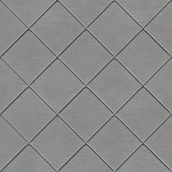 mtex_98318, Metal, Roof, Architektur, CAD, Textur, Tiles, kostenlos, free, Metal, Roofinox GmbH
