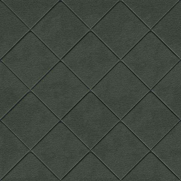 mtex_98319, Metal, Roof, Architektur, CAD, Textur, Tiles, kostenlos, free, Metal, Roofinox GmbH