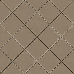 mtex_98320, Metal, Top, tag, Architektur, CAD, Textur, Tiles, kostenlos, free, Metal, Roofinox GmbH