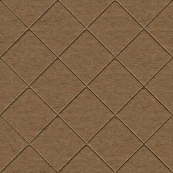 mtex_98321, Metal, Roof, Architektur, CAD, Textur, Tiles, kostenlos, free, Metal, Roofinox GmbH