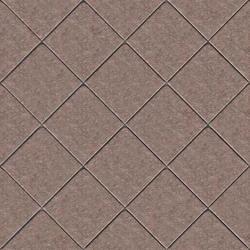 mtex_98322, Metal, Roof, Architektur, CAD, Textur, Tiles, kostenlos, free, Metal, Roofinox GmbH