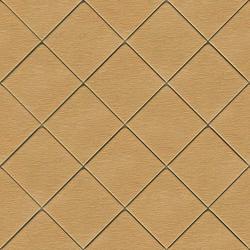mtex_98324, Metal, Roof, Architektur, CAD, Textur, Tiles, kostenlos, free, Metal, Roofinox GmbH