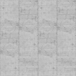 mtex_98379, Dämmstoff, Mineralisch, Architektur, CAD, Textur, Tiles, kostenlos, free, Insulation, Sager AG