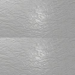 mtex_98388, Metal, Metal sheet, Architektur, CAD, Textur, Tiles, kostenlos, free, Metal, Fielitz GmbH