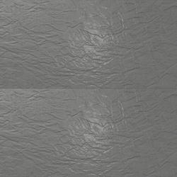 mtex_98389, Metal, Metal sheet, Architektur, CAD, Textur, Tiles, kostenlos, free, Metal, Fielitz GmbH