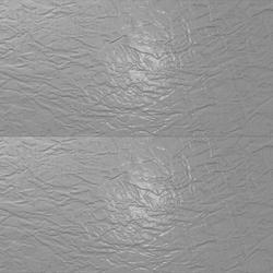 mtex_98390, Metal, Metal sheet, Architektur, CAD, Textur, Tiles, kostenlos, free, Metal, Fielitz GmbH