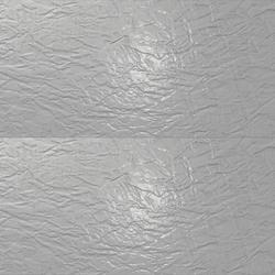 mtex_98391, Metal, Metal sheet, Architektur, CAD, Textur, Tiles, kostenlos, free, Metal, Fielitz GmbH