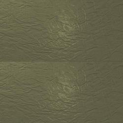 mtex_98392, Metal, Metal sheet, Architektur, CAD, Textur, Tiles, kostenlos, free, Metal, Fielitz GmbH