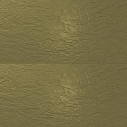 mtex_98393, Metal, Metal sheet, Architektur, CAD, Textur, Tiles, kostenlos, free, Metal, Fielitz GmbH