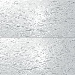 mtex_98395, Metal, Metal sheet, Architektur, CAD, Textur, Tiles, kostenlos, free, Metal, Fielitz GmbH