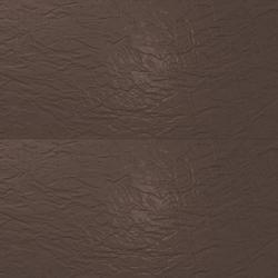 mtex_98396, Metal, Metal sheet, Architektur, CAD, Textur, Tiles, kostenlos, free, Metal, Fielitz GmbH