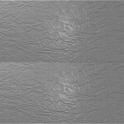 mtex_98398, Metal, Metal sheet, Architektur, CAD, Textur, Tiles, kostenlos, free, Metal, Fielitz GmbH