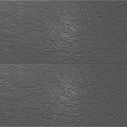 mtex_98399, Metal, Metal sheet, Architektur, CAD, Textur, Tiles, kostenlos, free, Metal, Fielitz GmbH