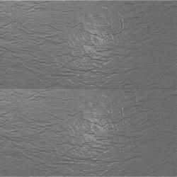 mtex_98400, Metal, Metal sheet, Architektur, CAD, Textur, Tiles, kostenlos, free, Metal, Fielitz GmbH