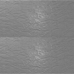 mtex_98401, Metal, Metal sheet, Architektur, CAD, Textur, Tiles, kostenlos, free, Metal, Fielitz GmbH