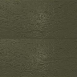 mtex_98402, Metal, Metal sheet, Architektur, CAD, Textur, Tiles, kostenlos, free, Metal, Fielitz GmbH