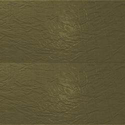 mtex_98403, Metal, Metal sheet, Architektur, CAD, Textur, Tiles, kostenlos, free, Metal, Fielitz GmbH