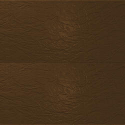 mtex_98404, Metal, Metal sheet, Architektur, CAD, Textur, Tiles, kostenlos, free, Metal, Fielitz GmbH