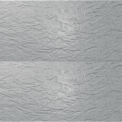 mtex_98405, Metal, Metal sheet, Architektur, CAD, Textur, Tiles, kostenlos, free, Metal, Fielitz GmbH