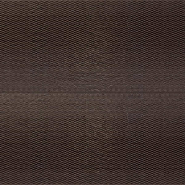 mtex_98406, Metal, Metal sheet, Architektur, CAD, Textur, Tiles, kostenlos, free, Metal, Fielitz GmbH