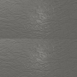 mtex_98407, Metal, Metal sheet, Architektur, CAD, Textur, Tiles, kostenlos, free, Metal, Fielitz GmbH