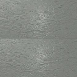 mtex_98408, Metal, Metal sheet, Architektur, CAD, Textur, Tiles, kostenlos, free, Metal, Fielitz GmbH