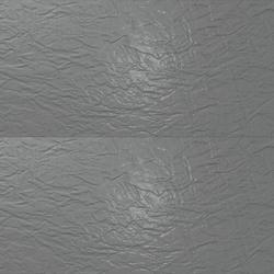 mtex_98410, Metal, Metal sheet, Architektur, CAD, Textur, Tiles, kostenlos, free, Metal, Fielitz GmbH