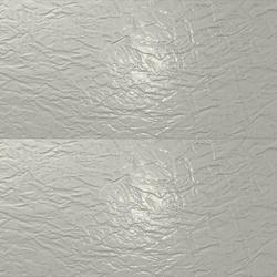 mtex_98411, Metal, Metal sheet, Architektur, CAD, Textur, Tiles, kostenlos, free, Metal, Fielitz GmbH
