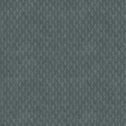 mtex_98447, Metal, Roof, Architektur, CAD, Textur, Tiles, kostenlos, free, Metal, PREFA