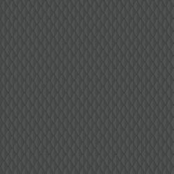 mtex_98448, Metal, Roof, Architektur, CAD, Textur, Tiles, kostenlos, free, Metal, PREFA