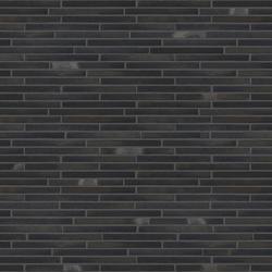 mtex_98633, Sichtstein, Klinker, Architektur, CAD, Textur, Tiles, kostenlos, free, Brick, Sto AG Schweiz