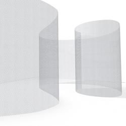 Metall Pfister - KD400 16x11 | Free CAD-Textur