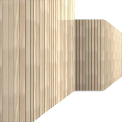 schilliger holz weisstanne gehobelt gerundet free cad textur. Black Bedroom Furniture Sets. Home Design Ideas