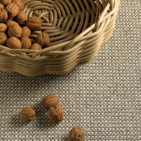 Tweed, Tisca Tischhauser AG, k. A., by mtextur
