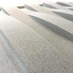 «CNC Sandstein», ProNaturstein, k. A., by mtextur