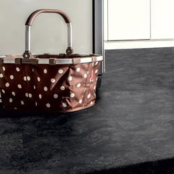 Linz – Slate dark grey, Parkettgalerie.ch, k. A., by mtextur