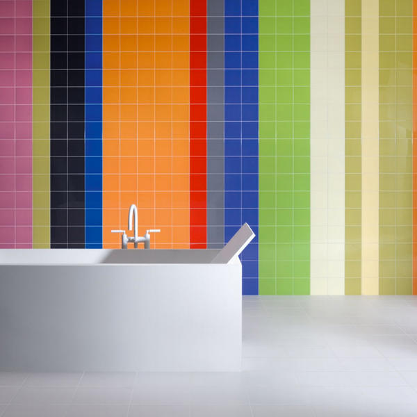 Mosa Colors, Mosa, k. A., by mtextur