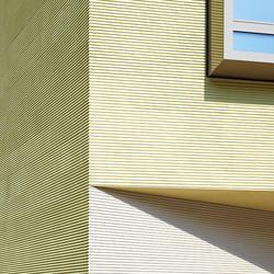 Reha Zentrum Bozen, Sto AG Schweiz, k. A., by mtextur