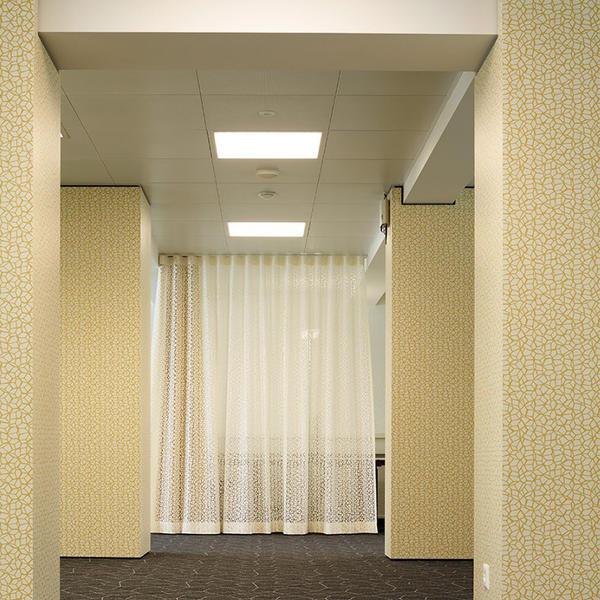 Neue Büroräumlichkeiten Argolite AG, Argolite, raumunddesign, Wolhusen, by mtextur