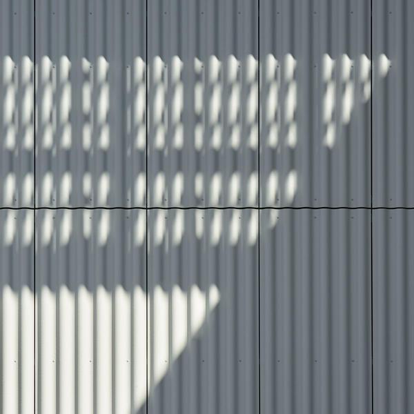Eine für alle Fälle, Eternit (Schweiz) AG, k. A., by mtextur