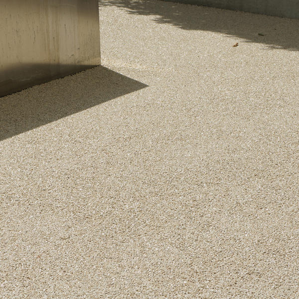 EDALITH® – Innovative Oberflächen, Edalith Schweiz AG, k. A., by mtextur