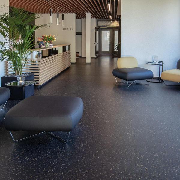 HALTOPEX – Seehotel Sternen, Walo Bertschinger, k. A., by mtextur