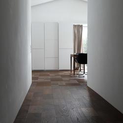 , Bauwerk Parkett AG, Patrick Rothmund, spacial design, architektur und design, by mtextur